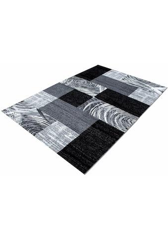 Ayyildiz Teppich »Parma 9220«, rechteckig, 9 mm Höhe, Wohnzimmer kaufen