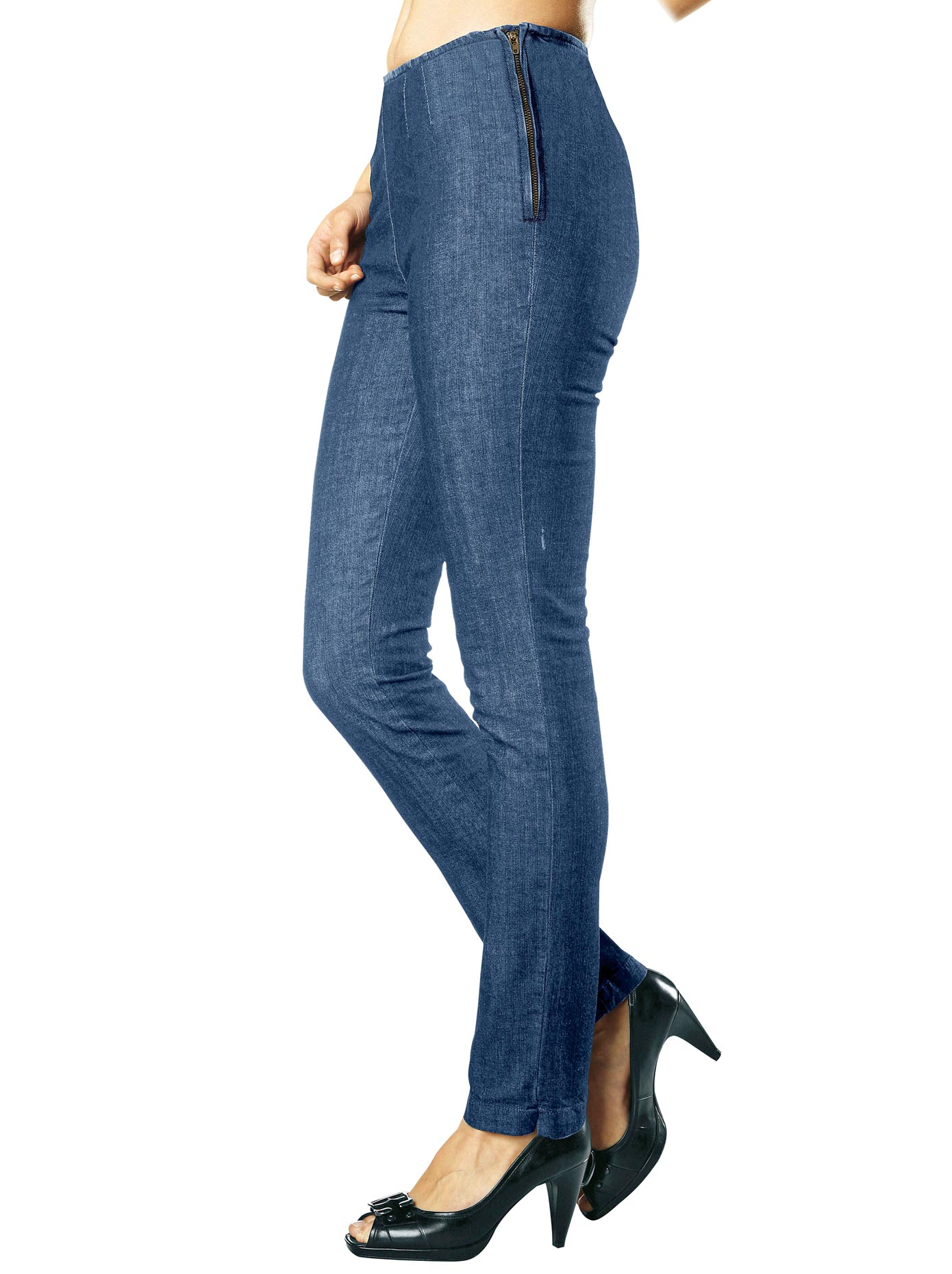 Image of Jeans, Aniston