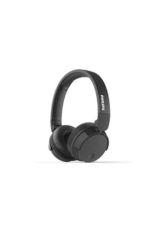 Over - Ear - Kopfhörer, Philips, »TABH305BK/00  Schwarz« kaufen