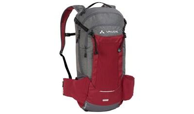 VAUDE Wanderrucksack »Bracket 16L« kaufen