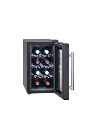 Weinkühlschrank, Profi Cook, »PC - GK 1163« kaufen