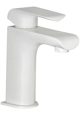 FACKELMANN Waschtischarmatur »FLOW«, Wasserhahn kaufen