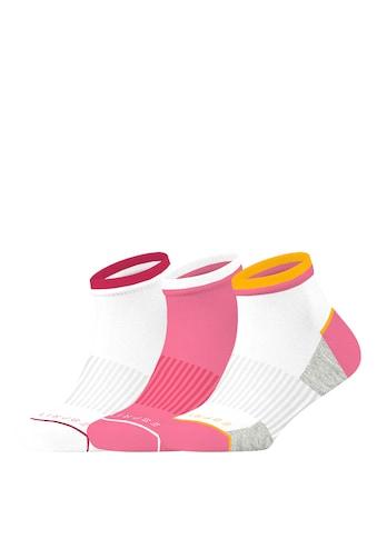 Esprit Sneakersocken Sport Rib 3 - Pack (3 Paar) kaufen