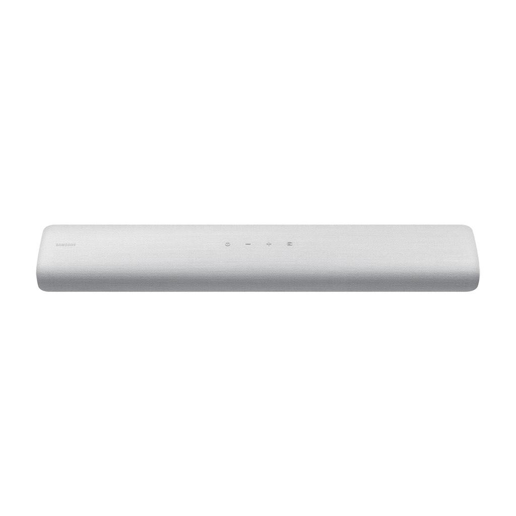 Samsung Soundbar »Samsung Soundbar HW-S41T«