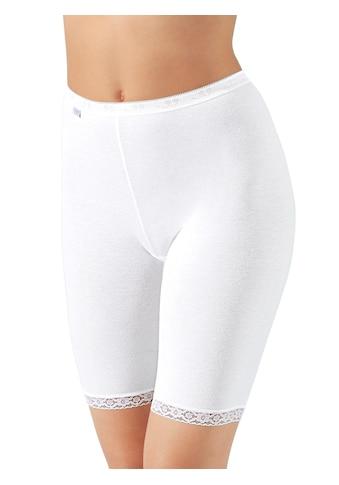 Sloggi Lange Unterhose kaufen