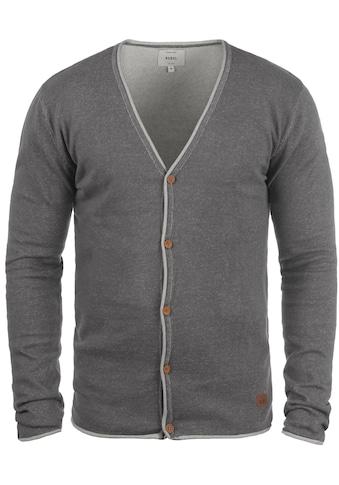 REDEFINED REBEL Cardigan »Maxen« kaufen