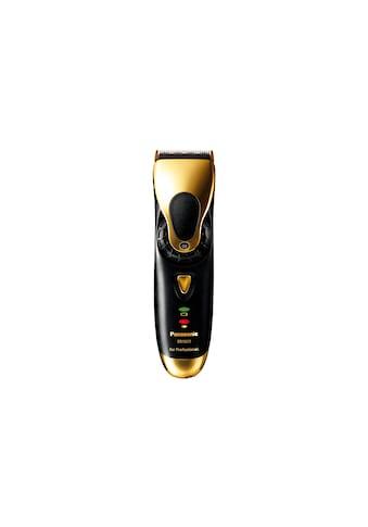 Panasonic Haarschneider »ER-1611N801« kaufen