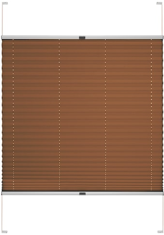 Good Life Dachfensterplissee nach Mass »Dena«, Lichtschutz, Perlreflex-beschichtet,... kaufen
