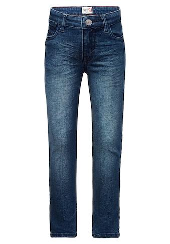 Noppies Slim-fit-Jeans »Bankura« kaufen