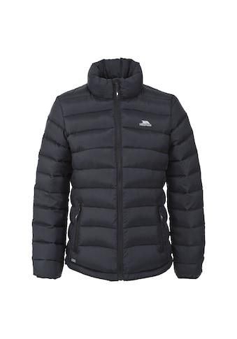 Trespass Winterjacke »Womens/Damen Letty Daunen Jacke mit Reissverschluss« kaufen