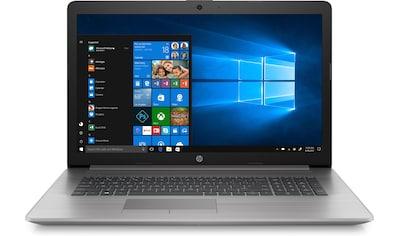 Notebook, HP, »470 G7 9HQ27EA« kaufen