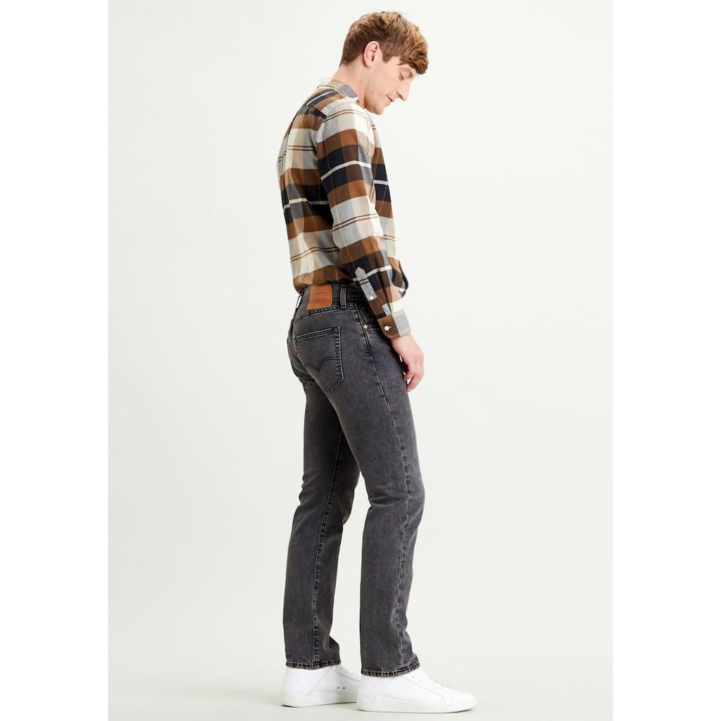 Levi's® Straight-Jeans »501®«