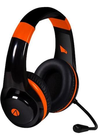 Stereo-Headset »Multi Format XP Raptor« kaufen