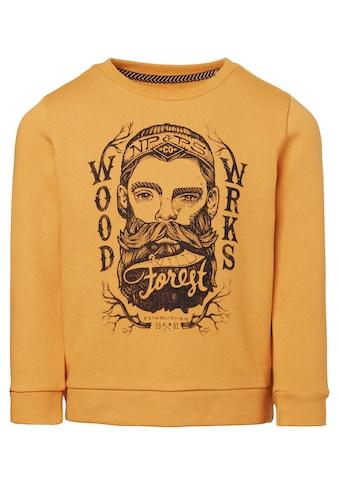 Noppies Sweater »Morton« kaufen