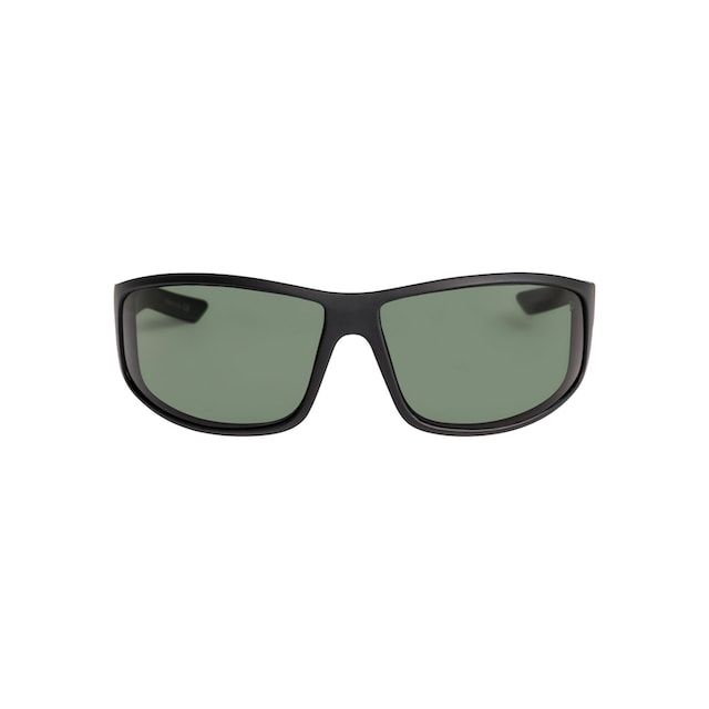 Quiksilver Sonnenbrille »AKDK Polarised Floatable«