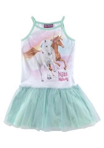 Miss Melody Trägerkleid kaufen