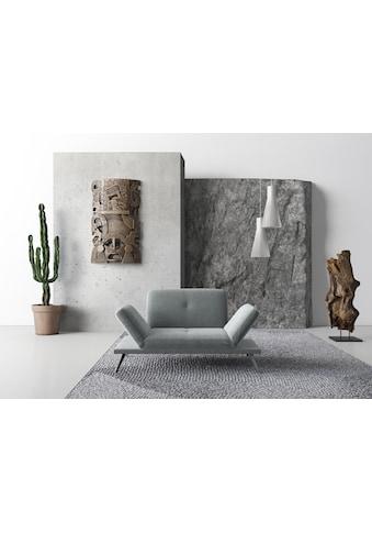machalke® 2-Sitzer »butterfly« kaufen
