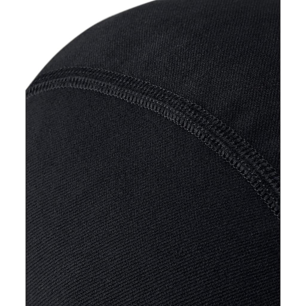 FALKE Skimütze »Skimaske«, (1 St.), mit Ventilationszonen