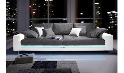 Led Sofa Online Kaufen Quelle Ch