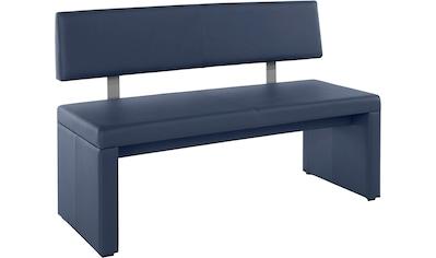 Sitzbank »Charissa« kaufen