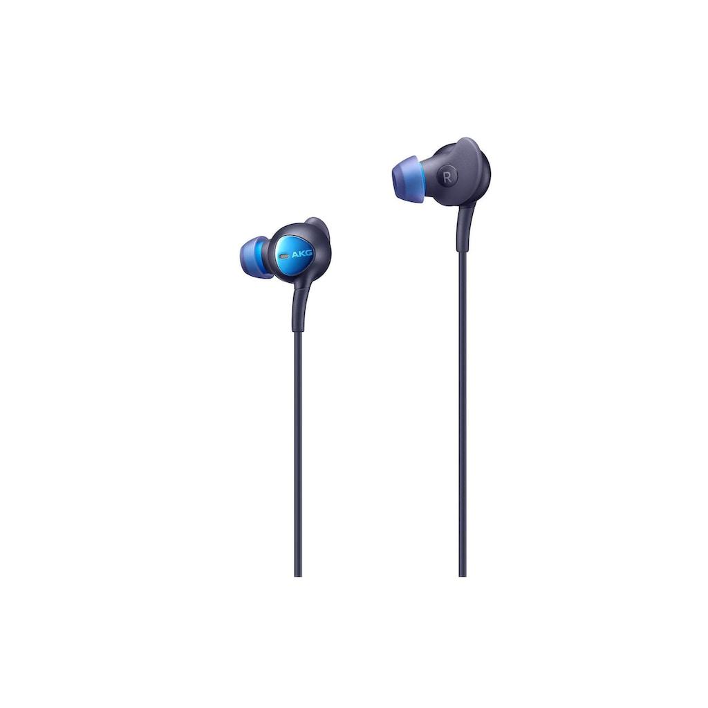 Samsung In-Ear-Kopfhörer »ANC USB Type-C EO-IC500«