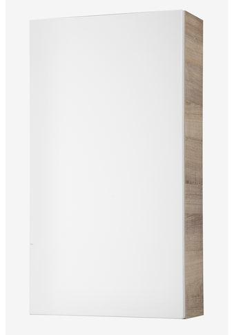 Fackelmann Hängeschrank »Piuro« 40 cm kaufen
