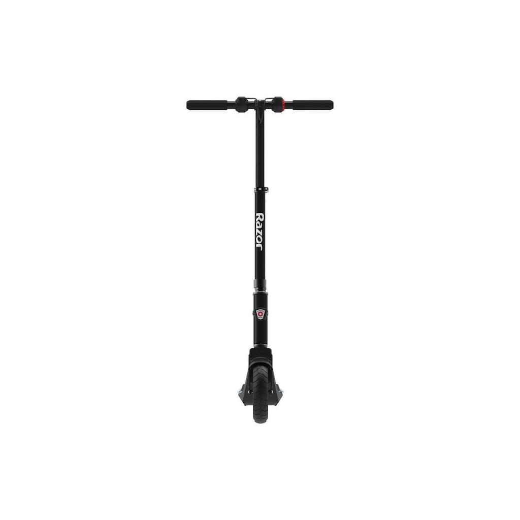 Razor E-Scooter »E Prime Air«
