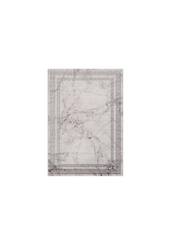 Teppich »Noa grey«, quadratisch, - mm Höhe kaufen