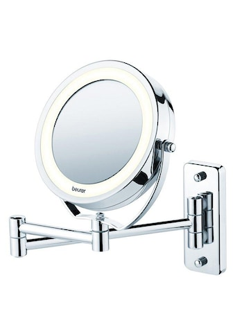 Beleuchteter Kosmetikspiegel 2 in 1, Beurer, »BS 59« kaufen