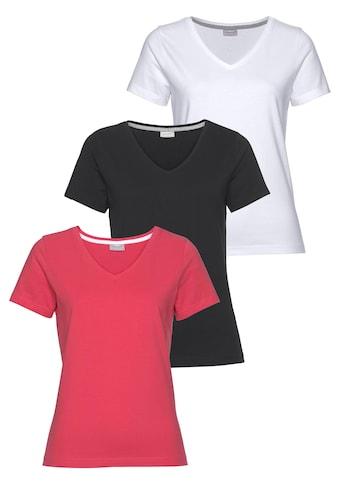 Eastwind T-Shirt kaufen