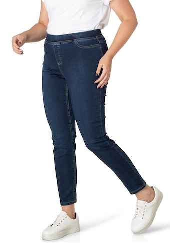 DNIM by Yesta Jeansjeggings »Tessa« kaufen
