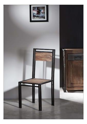 "SIT 4 - Fussstuhl ""Panama"" kaufen"