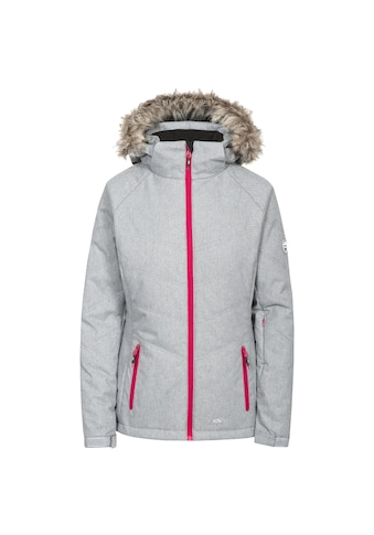 Trespass Skijacke »Womens/Damen Always Ski Jacke« kaufen