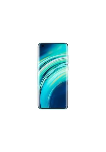 Mi 10, Xiaomi, »256 GB 5G Grün« kaufen