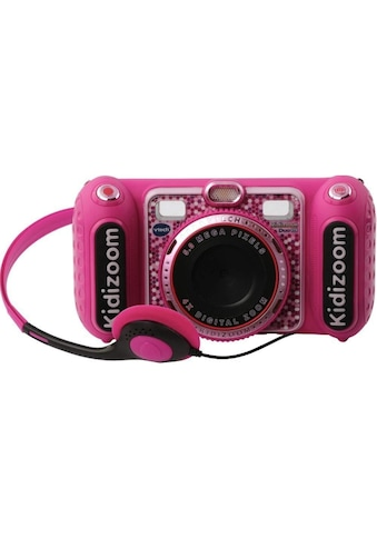 Vtech® Kinderkamera »Kinderkamera Kidizoom Duo DX« kaufen