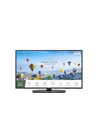 "LG LED-Fernseher »55UT661H 55 Zoll«, 139,7 cm/55 "" kaufen"