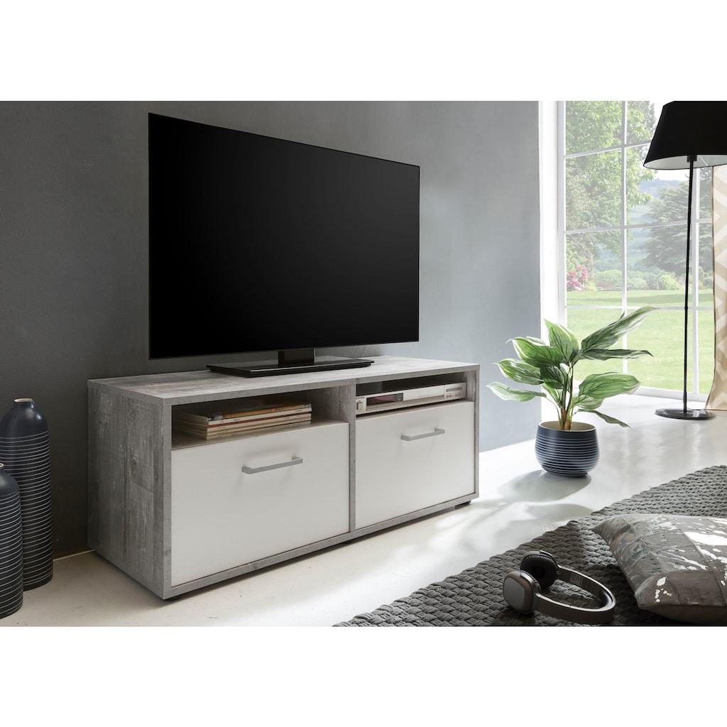 Wilmes TV-Board
