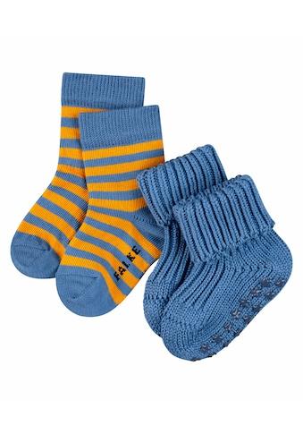 FALKE Socken Seasonal 2er Bundle (2 Paar) kaufen
