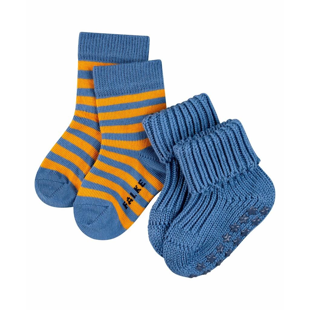 FALKE Socken Seasonal 2er Bundle (2 Paar)