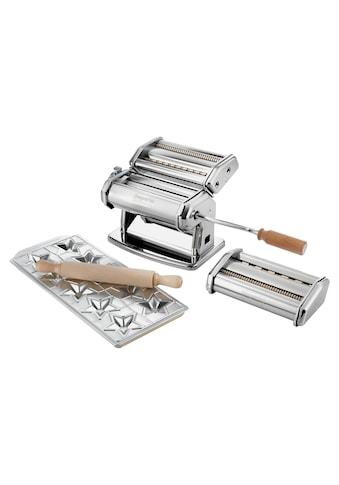 imperia Nudelmaschine »Imperia Pastamaschine Pastaialtalia« kaufen