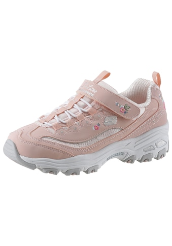 Skechers Kids Sneaker »D`Lites« kaufen