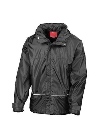 Result Trainingsjacke »2000 Pro - Coach Jacke für Kinder« kaufen