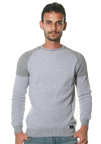 CE&CE Pullover Rundhals kaufen