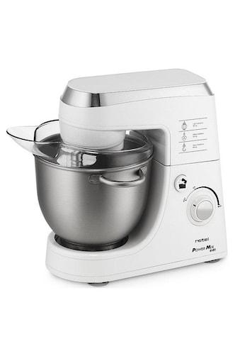 Rotel Küchenmaschine »PowerMix 441«, 350 W kaufen