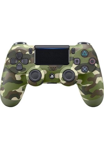 PlayStation 4 Wireless-Controller »Dualshock« kaufen