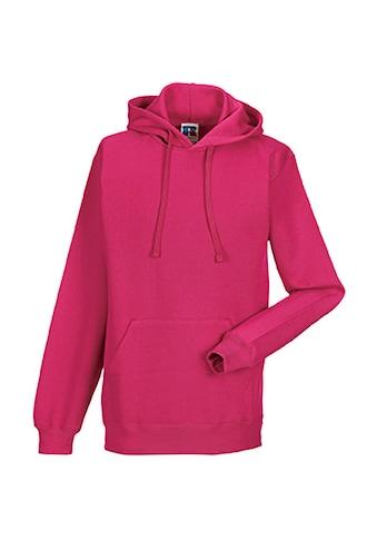 Russell Kapuzenpullover »Colour / Kapuzen - Sweatshirt / Hoodie« kaufen