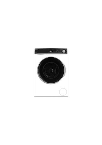 Sharp Waschmaschine, ES-NFH914AWC-DE, 9 kg, 1400 U/min kaufen