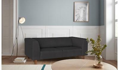 andas 3 - Sitzer »Diva« kaufen