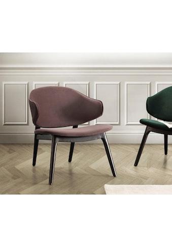 andas Sessel »Sporring« kaufen