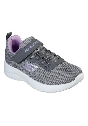 Skechers Kids Sneaker »DYNAMIGHT« kaufen